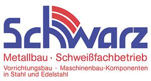 Schwarz Metallbau GmbH